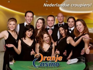 Nederlandstalige dealers