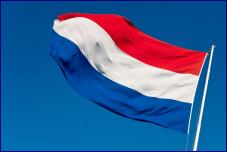 Nederlands ideal casino