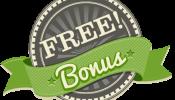 gratis_bonus_casino