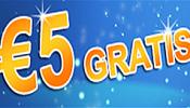 5_euro_gratis_speelgeld