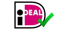 iDeal Bonus